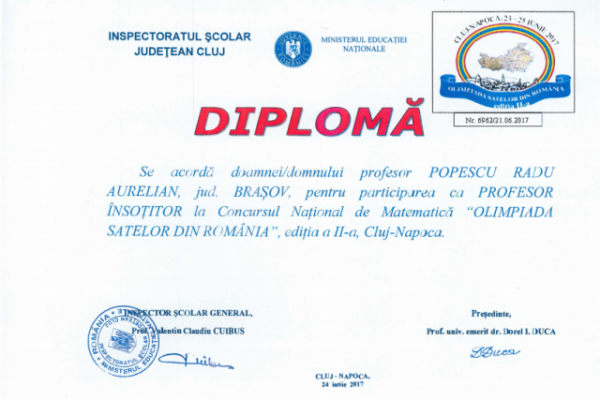 phoca-thumb-l-diploma-148A4861CC4-CA7A-136C-F3D0-0CDA7DC3B19D.png