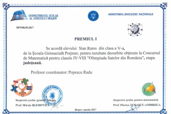phoca-thumb-l-diploma-1492B84704D-F315-31A2-A5A9-5C8D348B3385.png