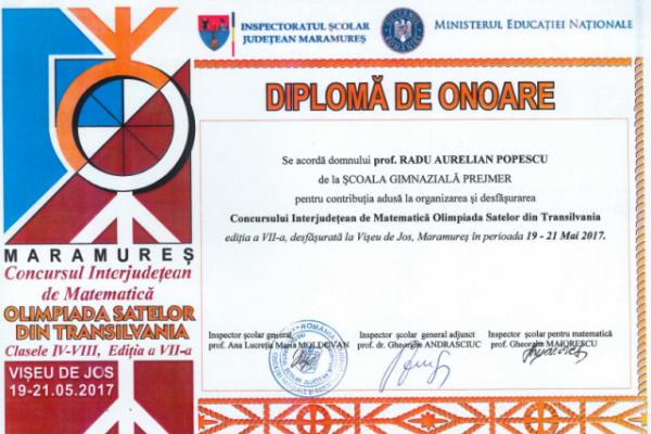 phoca-thumb-l-diploma-151F066C5C8-073C-D41F-DB35-00B076CB3143.png