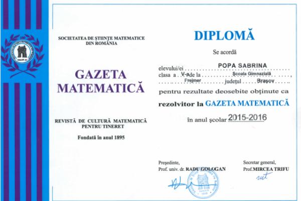 phoca-thumb-l-diploma-1537B8A6DC8-0E05-1458-9FB7-07A965B27659.png