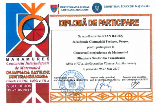 phoca-thumb-l-diploma-1552631E43A-9976-62A1-A335-47A3CADFC421.png