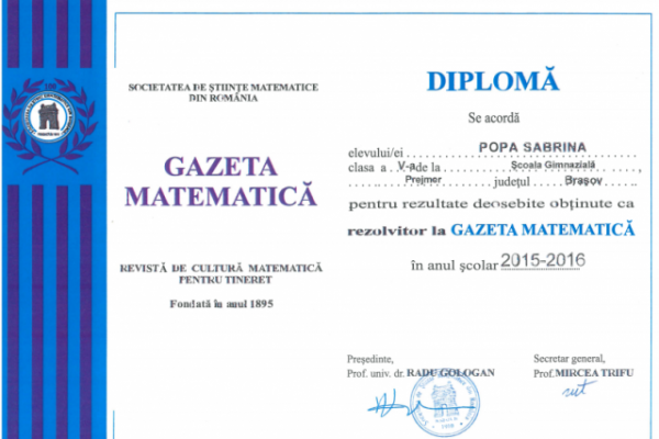 phoca-thumb-l-diploma1560C3F01A6-0D9D-7D57-D7C1-C4B440EFE76B.png