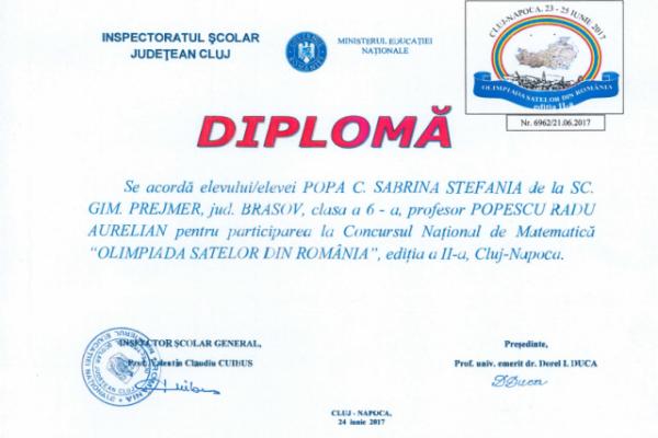 phoca-thumb-l-diploma1572C258CD3-0EB6-9A98-AA93-0B6361E537B9.png