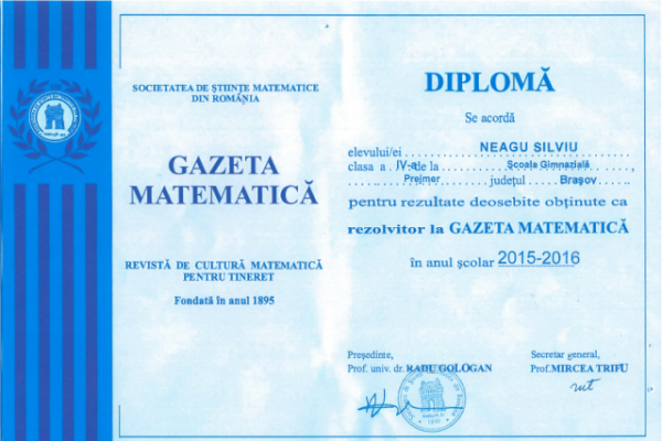 phoca-thumb-l-diploma1589D5E4C2D-2E8A-D17E-A6C6-48CE2EB03654.png