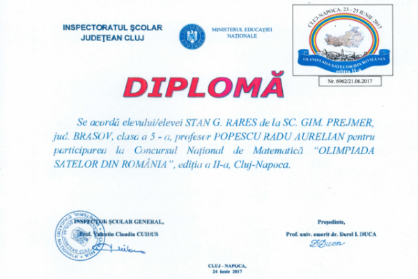 phoca-thumb-l-diploma1598EBD316D-6E7B-EC55-B9DD-8CD5E005D63B.png